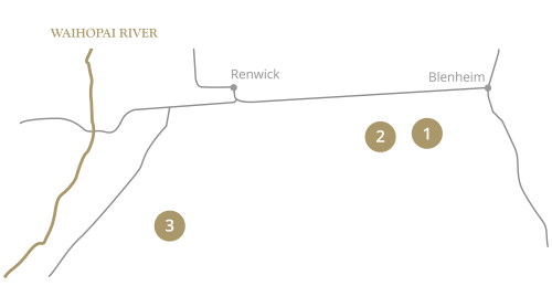 two-rivers-southern-valleys-vineyards