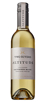 two-rivers-product-altitude-pinot-noir-small